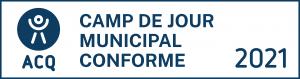 ACQ_CJMC_Marine_2021