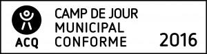 ACQ_CJMC_NoirOutline_2016