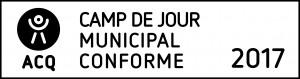 ACQ_CJMC_Noir_2017