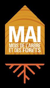 Logo-mois-de-larbre-2020