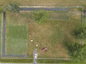 Parc-mellifere_20200703_JFBerthiaume