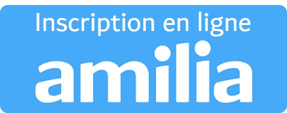 bouton-amilia-inscription