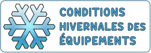 bouton-conditions-hivernales-equipements