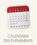 bouton_calendrier
