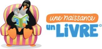 logo-naissance-livre