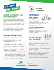 Feuillet municipalité St-Alexandre - VF-1