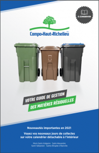 Page-couverture-guide