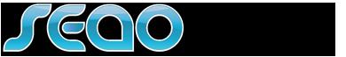 logo_seao2