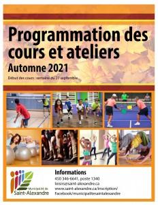 programmation-automne-2021-1