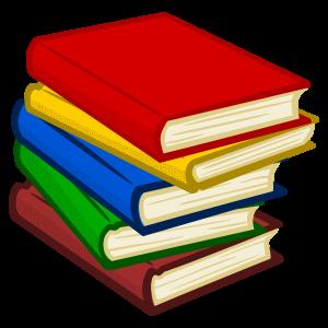 Bibliothèque ouverte @ Bibliothèque municipale et scolaire