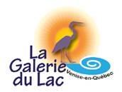 Logo_Galerie du Lac_Venise en Qc