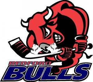 Logo_ahmbedford