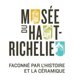 Logo_musée haut-richelieu