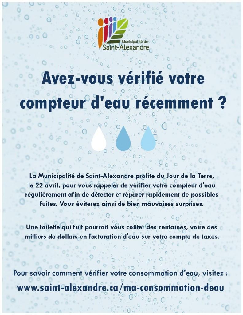 Affiche_vérification_consommation eau_mars 2018_pâle
