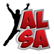 ALSA_LOGO PROFIL FACEBOOK