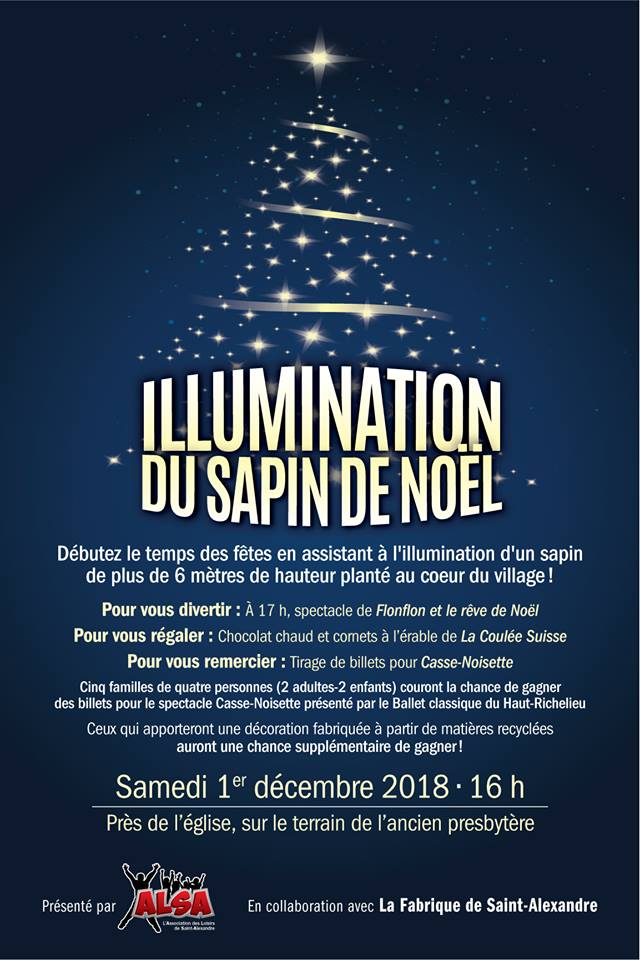 pub_illumination_alsa2018