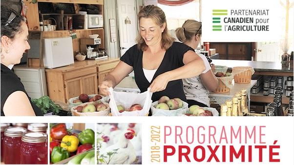 programme-proximite