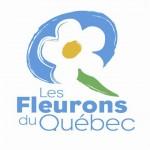 Fleurons-CMYK