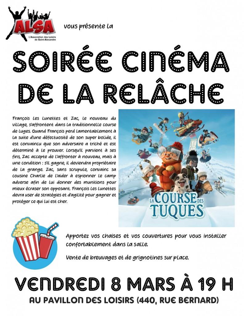 pub-cinema-8mars