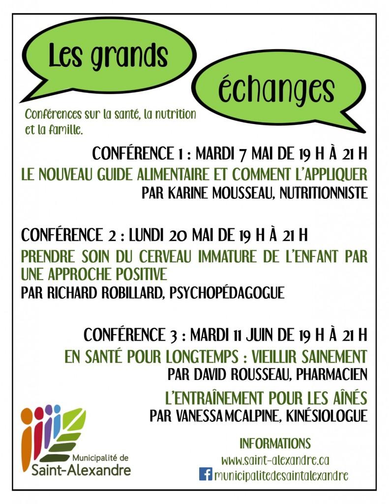 pub-conferences