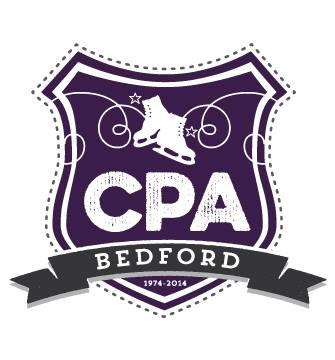 logo-cpa-bedford