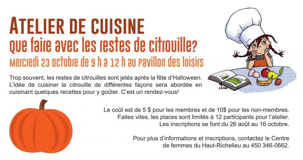 atelier-cuisine-2019-10-23