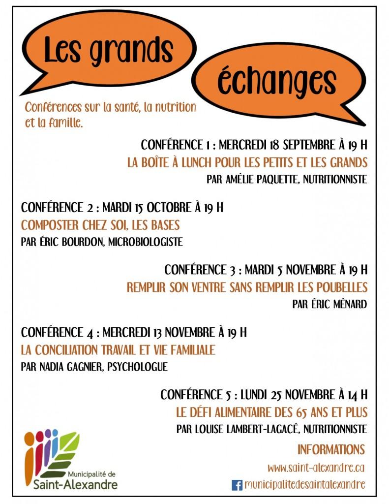 affiche-conferences-complete5