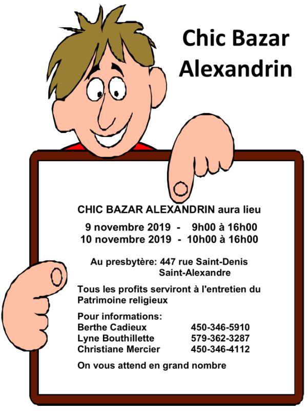 chic-bazar-alexandrin_2019-11