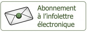 boutons-abonnement-infolettre