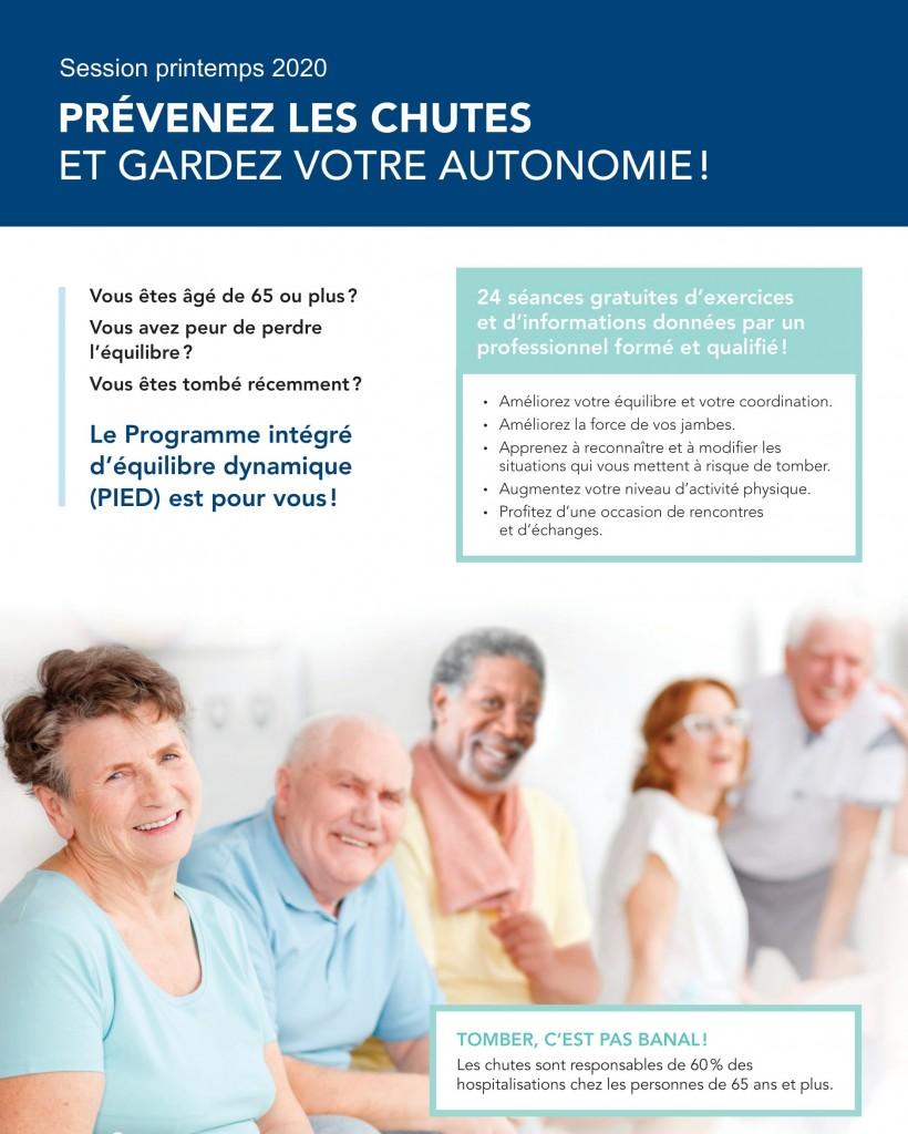 Affiche_PIED_printemps2020-Saint-Alexandre