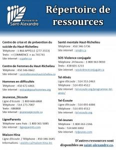 repertoire-ressources-annonce1
