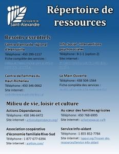 repertoire-ressources-annonce2