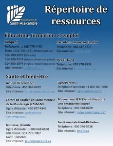 repertoire-ressources-annonce3