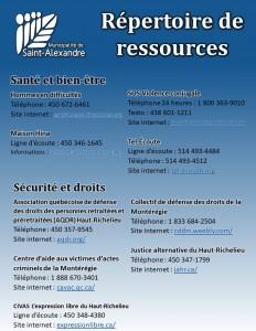 repertoire-ressources-annonce4