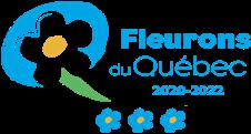 Fleurons2020_signature-officielle-complete-sans-nom