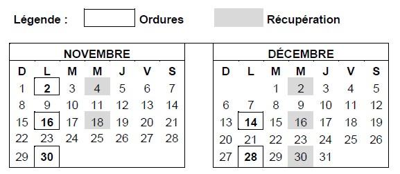 2020_calendrier-collecte-nov-dec