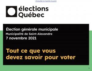 Guide -information-électeur-simplifié-01