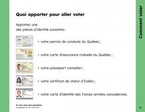 Guide -information-électeur-simplifié-11