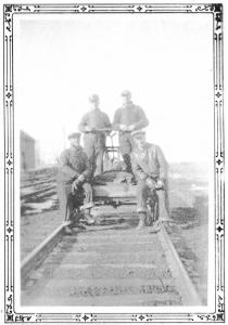 Employes-chemin-de-fer