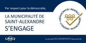 bandeaux-web-municipalite