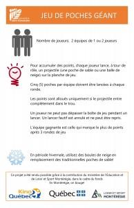Jeux récréatifs_Mars 2021_Jeu-poches-geant