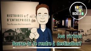 Gustave_promo_mini